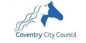 Coventry City Logo